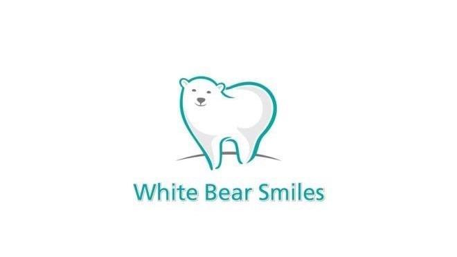 White Bear Smiles | Membership Program