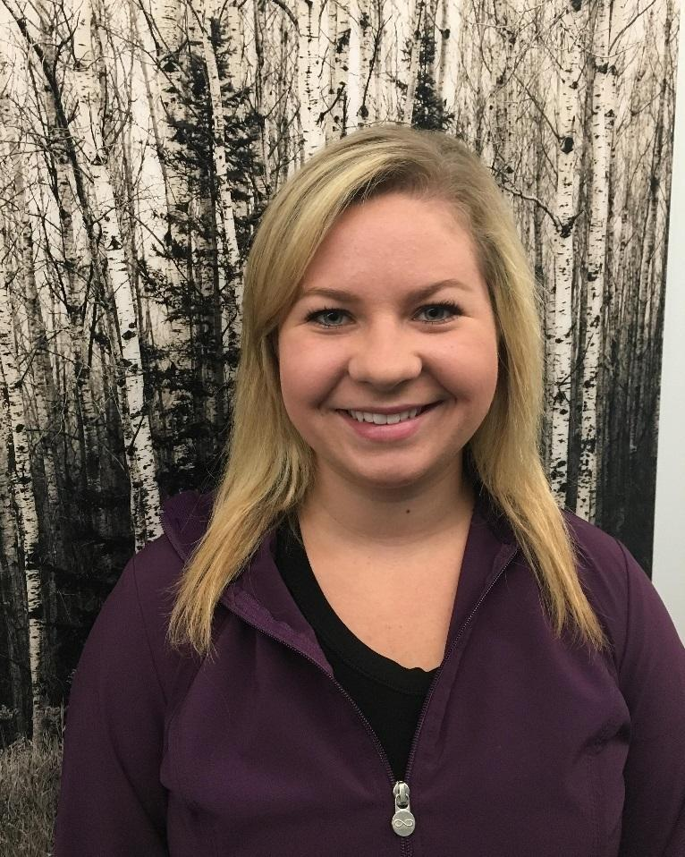 Jenny | Licensed Dental Assistant | White Bear Smiles | White Bear Lake, MN